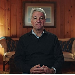 Andy King Talks About Scene From Fyre Festival Documentary