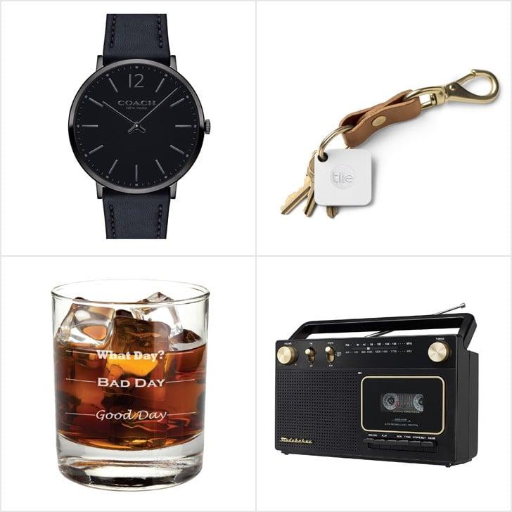 Best Gifts For Men Popsugar Smart Living