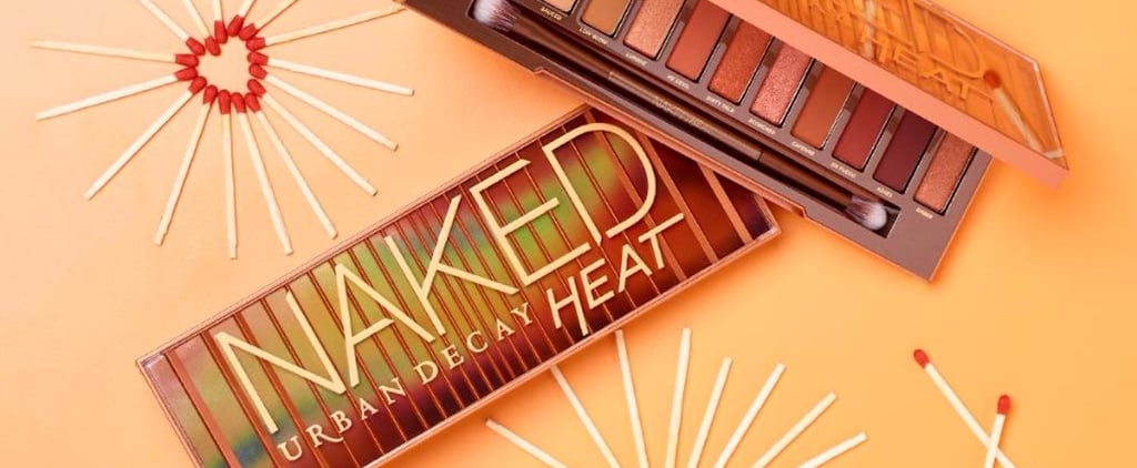 The 10 Best Eye Shadow Palettes From Ulta Are So Damn Good