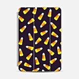 iPad Air 2 Candy Corn Case ($55)