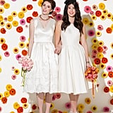 This Much-Loved Clothing Store Just Became Your Go-To For All Things Wedding
