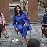 Best Michelle Obama Looks 2018