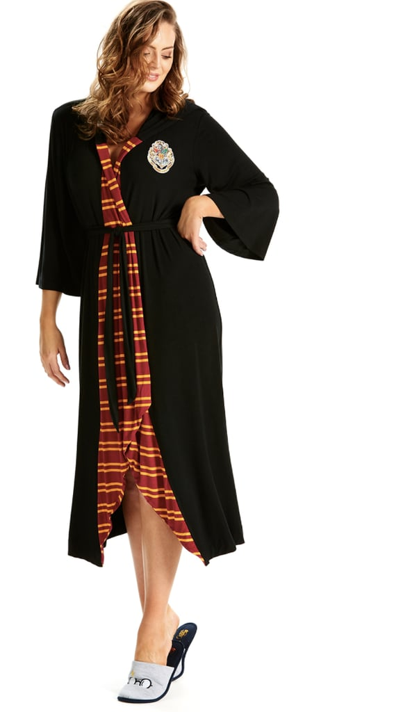 Wizard Robes ($130)