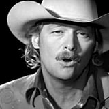 Alan Jackson - When Somebody Loves You (Official Music Video)