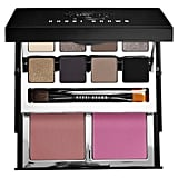 Bobbi Brown Deluxe Eye and Cheek Palette