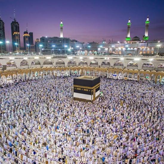 السعودية تعلن عن إقامة الحج لكن بأعداد محدودة بسبب كورونا