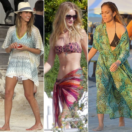 57e82fb06b1b3 Best Beach Cover-Ups 2013
