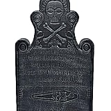 Billy Butcherson Tombstone Decoration
