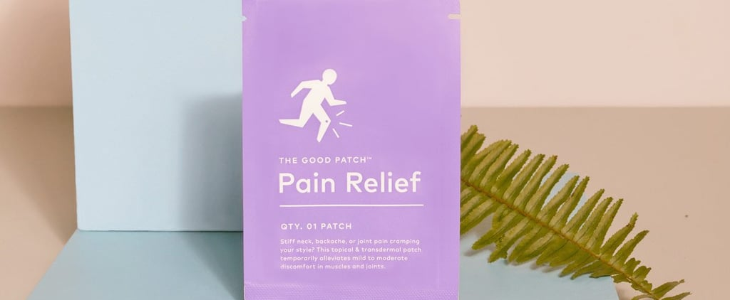 CBD Gifts For Runners