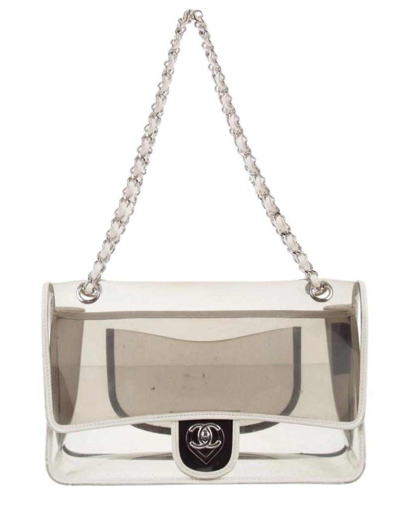 cf2c74c13561 Chanel Naked Flap Bag