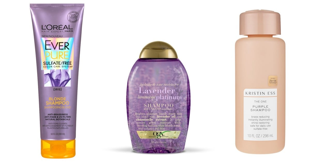 6 Outstanding Drugstore Purple Shampoos That Will Save You Tons of Money.jpg
