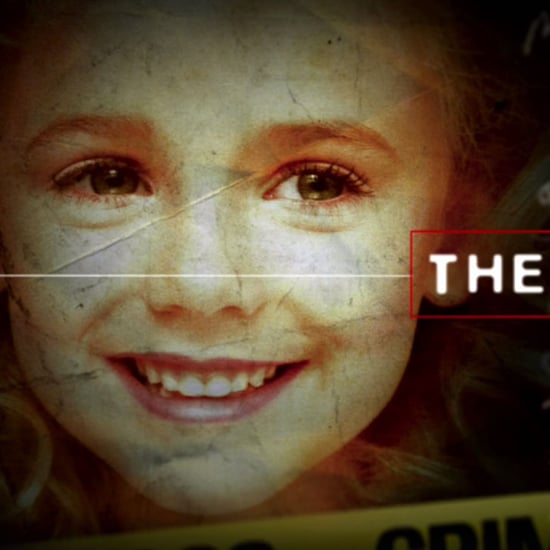 The Case of JonBenet Ramsey Trailer and Release Date