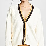 Knot Sisters Romy Cardigan