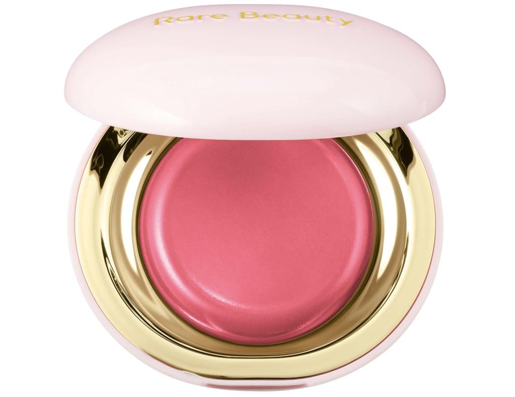 Rare Beauty Melting Cream Blush