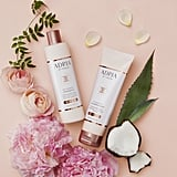 Adria by Thalia Hair Products