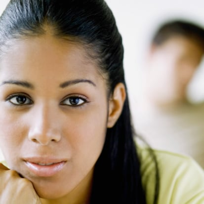 Where Do You Stand: Dating Someone Who Doesn't Believe in Marriage?