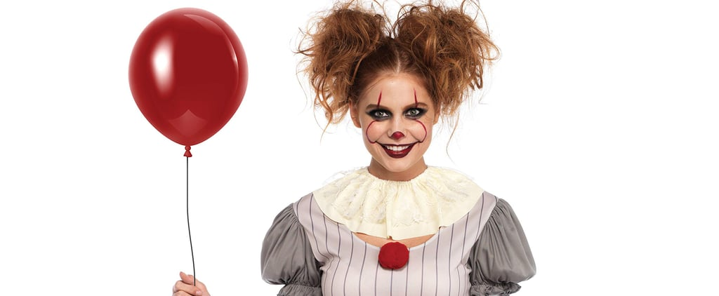 Best Halloween Costumes From Amazon For Under $50 | 2020
