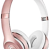 Beats by Dr. Dre Solo3 Wireless Headphones ($300)