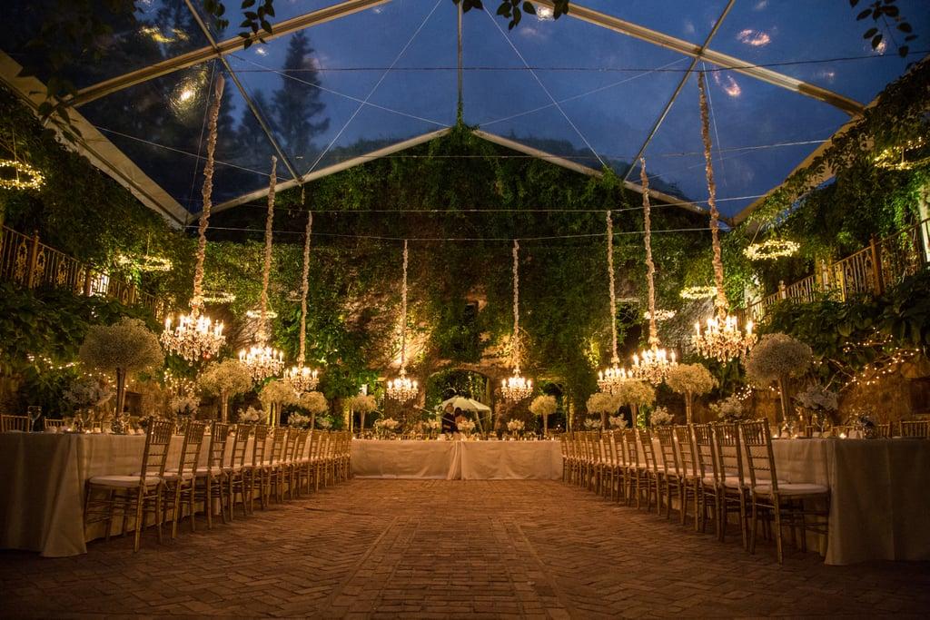 Destination Wedding in Maui