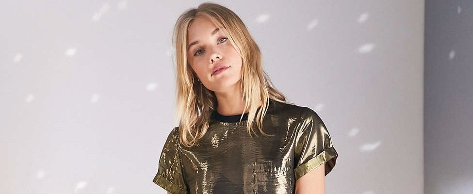 22 Fashion Gifts That Totally Sparkle, Because Everyone Deserves to Shine