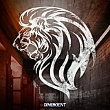 @Divergent My Dauntless tattoo would be a fierce lion. I love lions... And they also slightly terrify me — TrulyDauntless (@Truly_Dauntless) March 10, 2014  Source: Summit Entertainment / Tattoo Tony