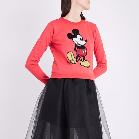 Disney Fashion Gifts
