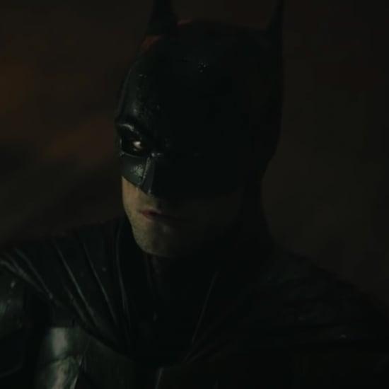 Watch Trailer For The Batman With Robert Pattinson | Video