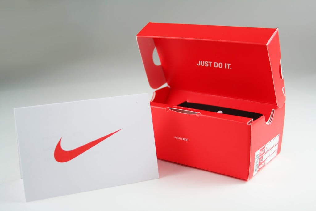 Nike Gift Card | Gifts For Teens | POPSUGAR Moms Photo 25