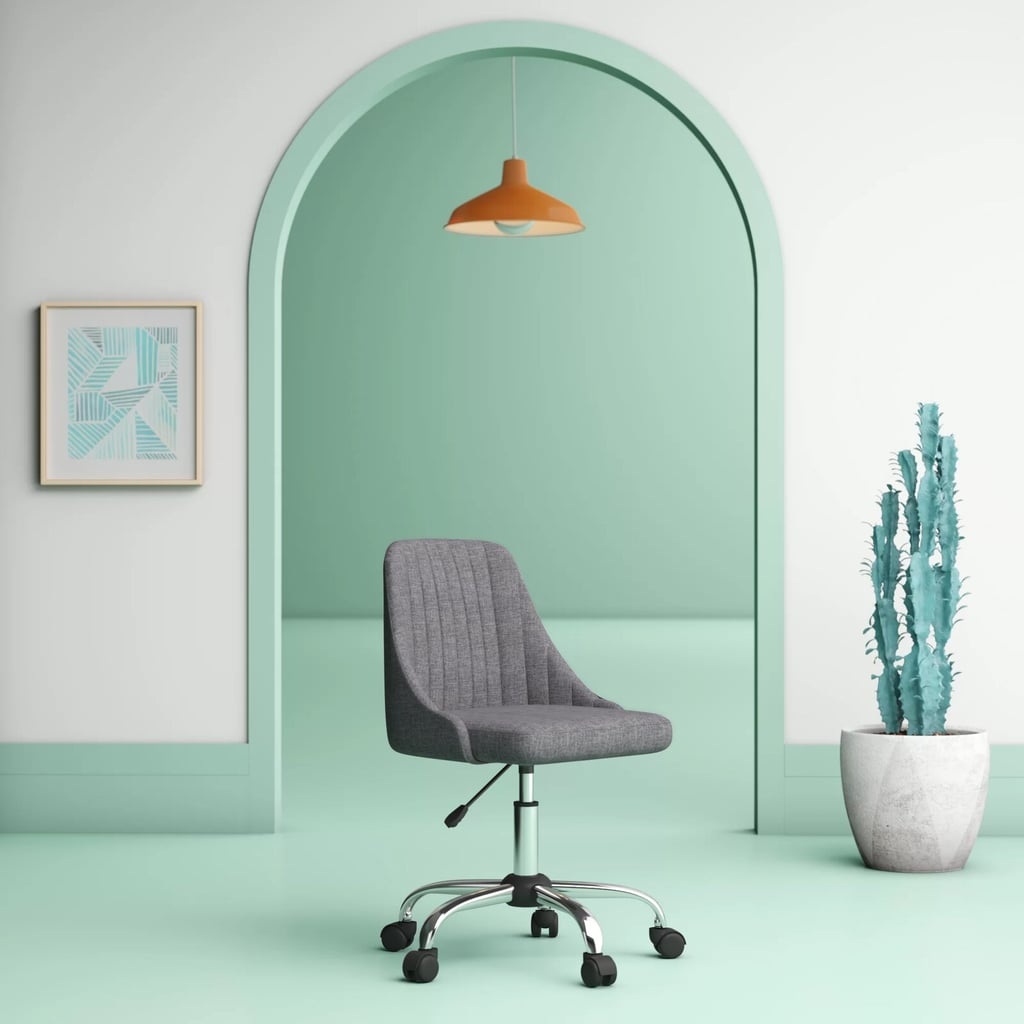 Top-Rated Office Chairs From Wayfair 2021