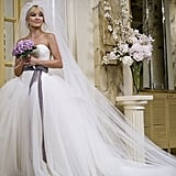 Kate Hudson, Bride Wars