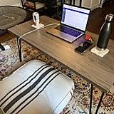 The Floor Office