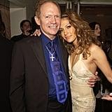 Who Is Jennifer Lopez's Dad?