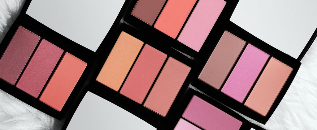The Nordstrom Half Yearly Sale's Best Beauty Products | 2021