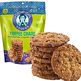 Goodie Girl Toffee Chaos Cookies