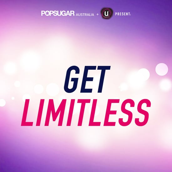 Get Limitless: Push Your Workouts to the Next Level