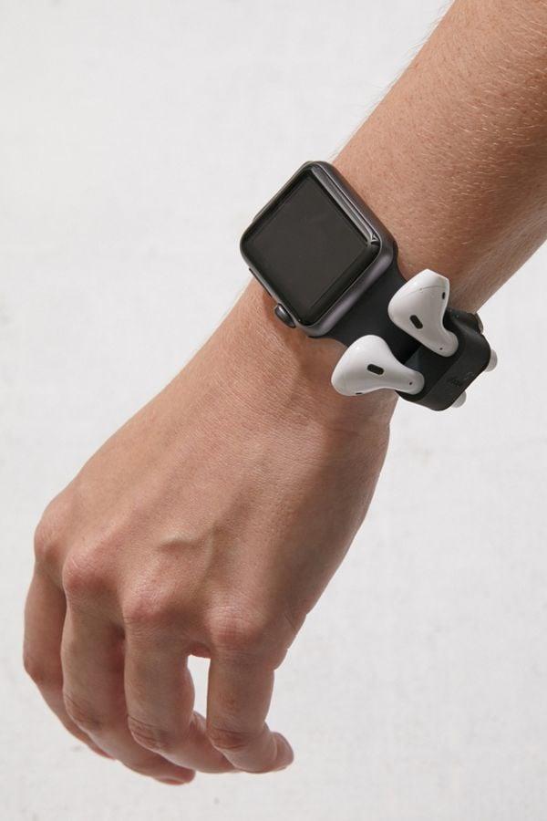 Elago AirPods Wrist Fit Adapter