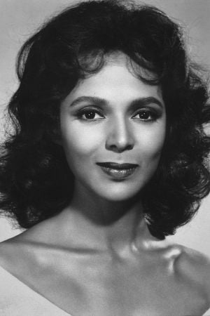 Bella Donna: Dorothy Dandridge