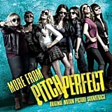 More From Pitch Perfect Soundtrack ($6)