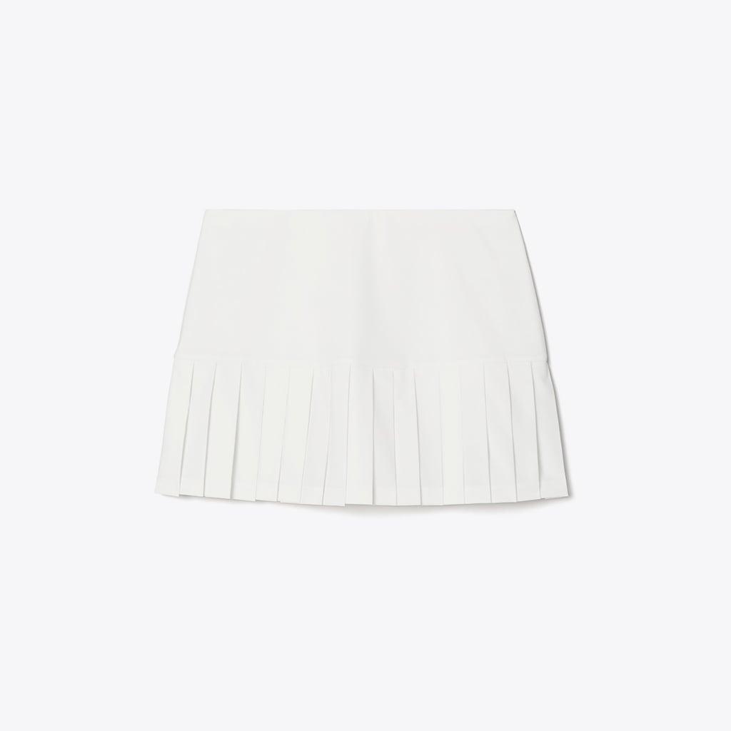 Shop My Tory Sport Tennis Skirt