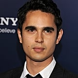 21 of the Smolderiest Pictures of Your Handmaid's Tale Crush, Max Minghella