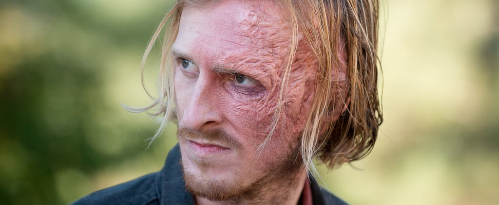 The Walking Dead: Why This Guy Is a Bigger Deal Than You Think