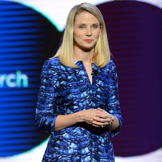 Who Are Stylish Women in Technology?