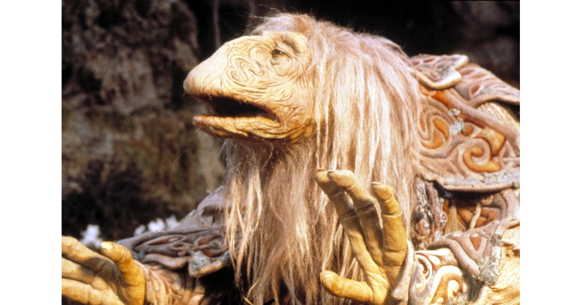 Dark Crystal | New Movies and TV Shows on Netflix May 2019