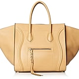 Céline Phantom Medium Tote Bag ($3,100)