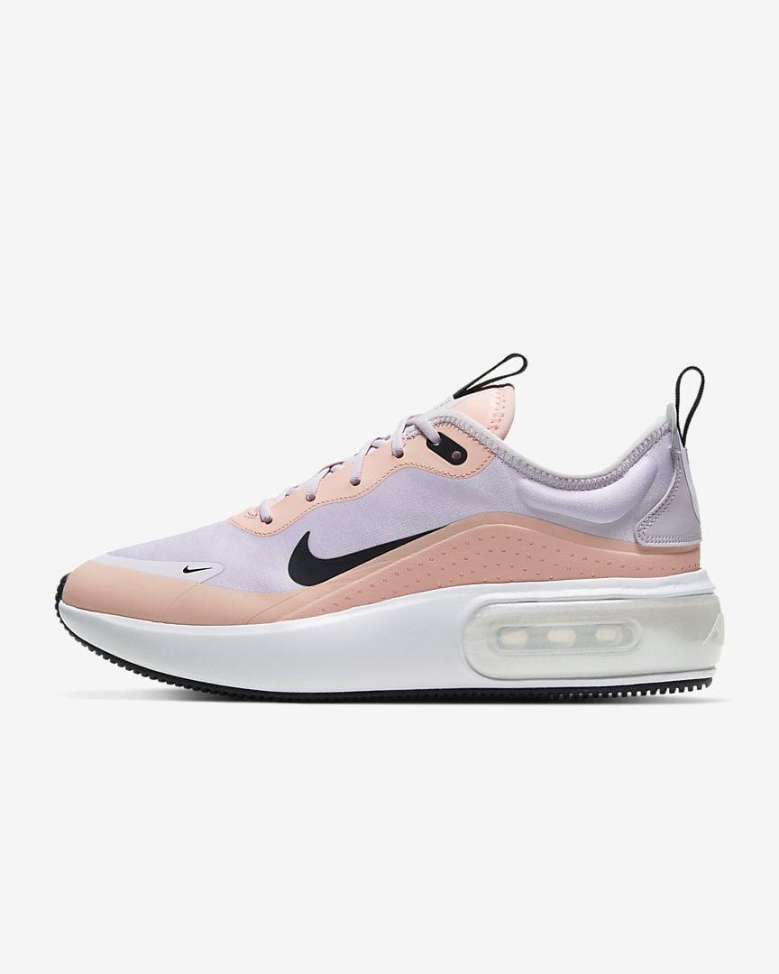 Cualquier Inconsistente estimular  New Arrivals: Nike Women's Sneakers April 2020 | POPSUGAR Fashion