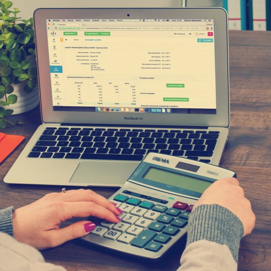 Salary Is More Than Just Yearly Compensation