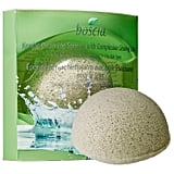Boscia Konjac Cleansing Sponge With Complexion Clearing Clay