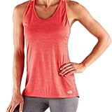The North Face Adventures Tank Top