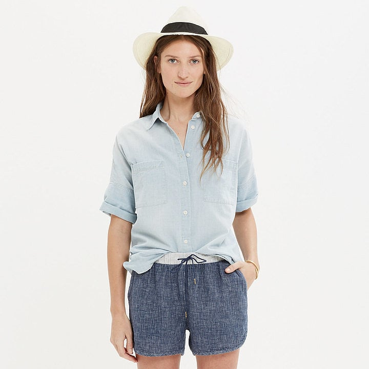 Denim Every Woman Should Own