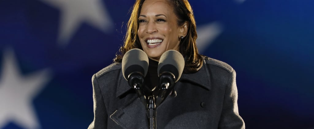 Black Women's Contributions to Joe Biden Kamala Karris's Win